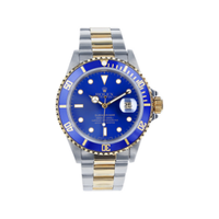 Pre-owned Rolex by Swiss Crown USA