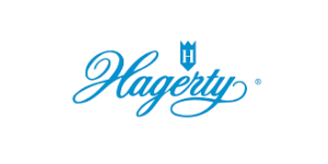 Hagerty Cleaning Supplies Logo