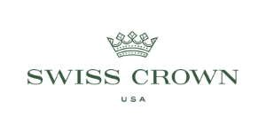 Pre-Owned Rolex Certified by Swiss Crown